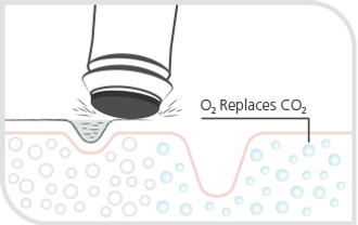 Oxygenate-Step2.png