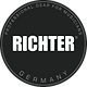 RICHTER logo for small applications.png