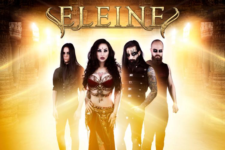 ELEINE_2020_WEBB.png