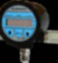 ДМ5002М