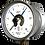 Thumbnail: ДМ2005Сг, ДВ2005Сг, ДА2005Сг (IP54)