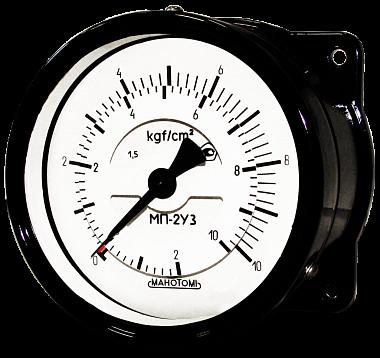 МП-2 (диск)