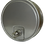 Thumbnail: МП4А -Кс, ВП4А -Кс, МВП4А -Кс (IP54, IP65)