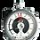 Thumbnail: ФГ1007 сигнализатор давления (плотности) элегаза