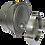 Thumbnail: М-3ВУКс с мембранным разделителем РМ-ГМ (молочной гайкой)