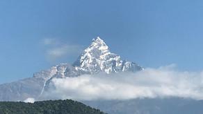 Nepal 2017