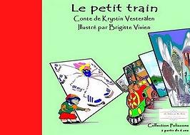 France_couv vert3.jpg