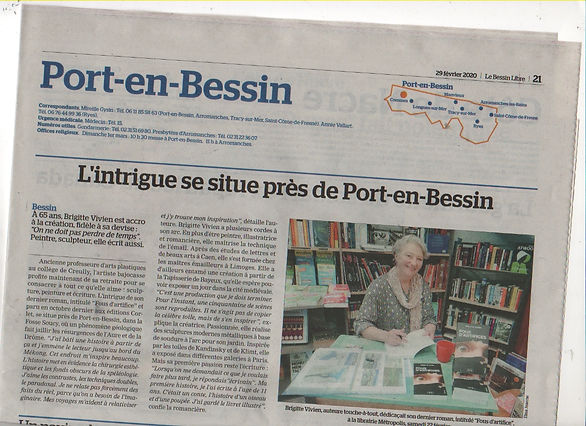 Article Manche Libre Metropolis.jpg