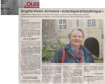 Métropolis_Ouest_France.jpg