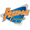 Freedom-Concepts-Logo-150.png