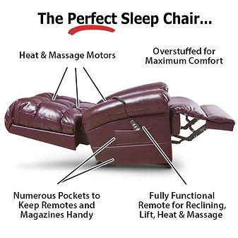 first-street-the-perfect-sleep-chair.jpeg