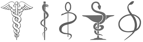 mythes-et-legendes-serpent_7954_edited.p