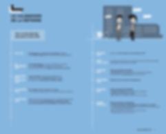 BAC 2021_Page_3 - Copie.jpg