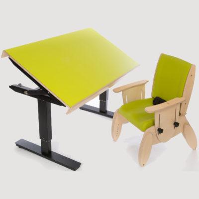 Hi_Lo_Study_Desk-copy-400x400