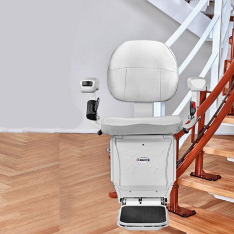 merits-navigator-stair-lift-E604.jpg
