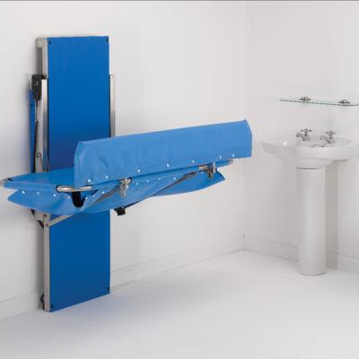 Hi_Riser_Shower_Stretcher-4-400x400.jpg