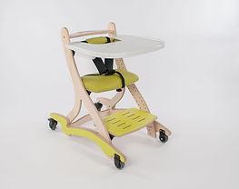 smirthwaite-postural-seating2.jpeg
