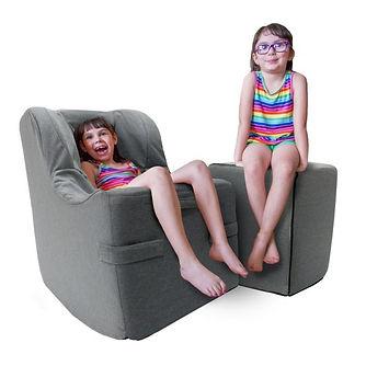 Chill-Out-Chairs-RockerChair-800x800.jpg