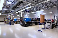 lean_manufacturing-1.webp