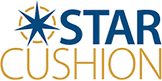 logo-star-cushion.png