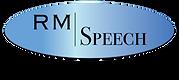 rm-speech_.png