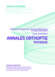 Annales Orthoptie.jpg