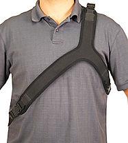 y-harness-s.jpg
