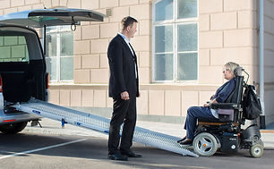 feal-transport-tailboard-ramps.jpeg