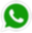 Logo-Whatsapp-Png-Pictures-1000x1024.png