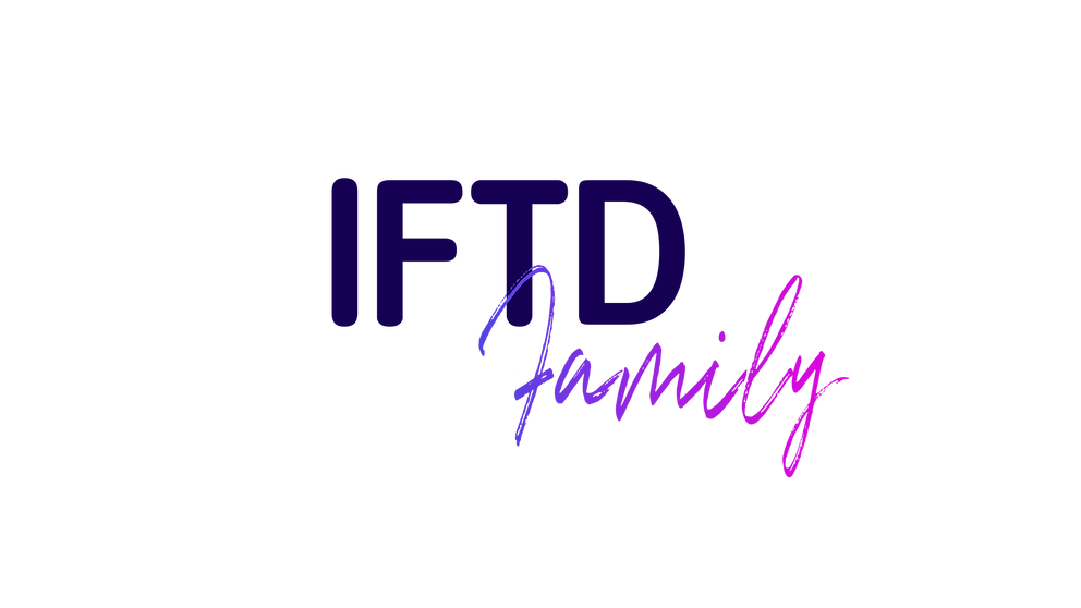 logo IFTD Family.png