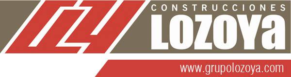 LOZOYA-CON-WEB