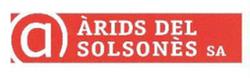 ARIDS DEL SOLSONES