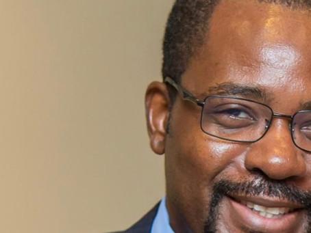 African Energy Chamber organizará un roadshow en China para la ronda de licitación de Petróleo&G