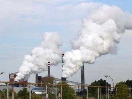 El elevado precio de la energía, un problema que lastra la competitividad de la industria