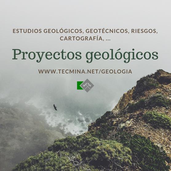 Poyectos geologicos.png