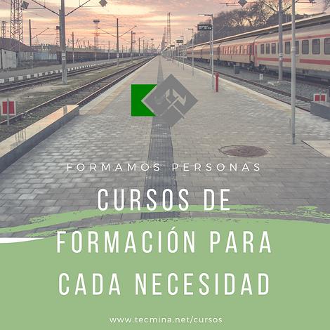 CURSOS_Cursos_de_formación_para_cada_necesidad.png