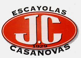 ESCAYOLAS CASANOVAS