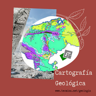 Cartografia geologica.png