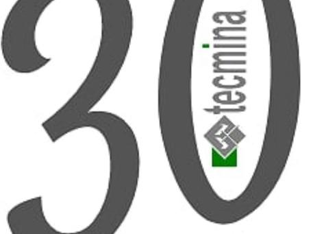 30 años