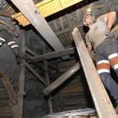 Menos minería, más seguridad laboral