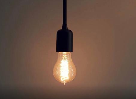 No es magia, es ciencia: logran crear electricidad prácticamente de la nada