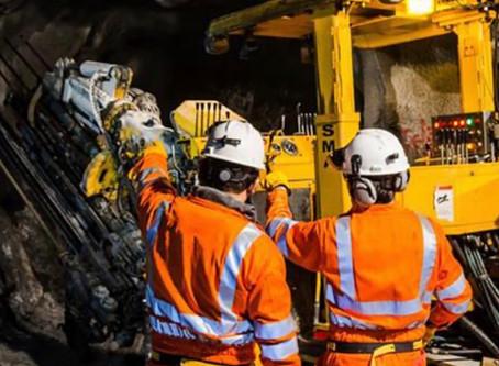 Seis millones de euros para ayudas a la restauración del entorno de antiguas minas de carbón
