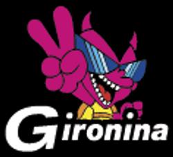 Gironina
