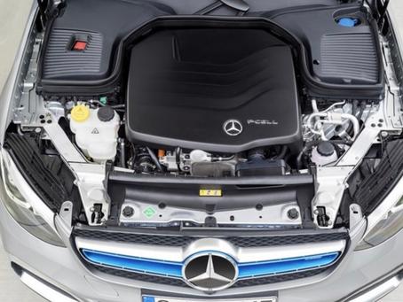 Científicos chinos resuelven uno de los problemas del hidrógeno para el coche eléctrico: logran prod