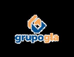grupo-gla-2003