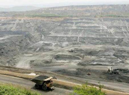 Experto ONU recomienda a Colombia detener la operación de la mina El Cerrejón