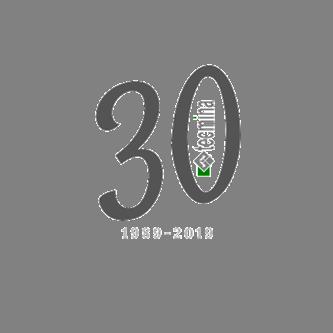 30_AÑOS_TRASPARENTE.png
