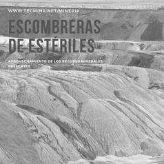 MINERIA_6_Escombreras_De_estériles.png