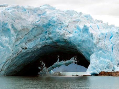 Glaciares y minería: se espera un fallo unánime de la Corte en defensa del medio ambiente