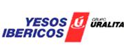 yesos-ibericos